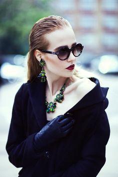 Photograph Diamond by Anastasia Buzova on 500px
