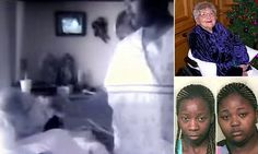 Footage of care home abuse led to $1m payout for the family