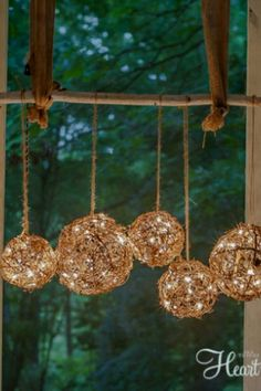 Top 100 DIY Wedding Ideas: Free Printables, DIY Centerpieces, Party Ideas, and More Remarkable Rustic Wedding Chandelier Outdoor Chandelier, Diy Chandelier, Outdoor Lighting, Exterior Lighting, Outside Lighting Ideas, Cheap Lighting, Chandelier Wedding, Backyard Lighting, Porch Lighting