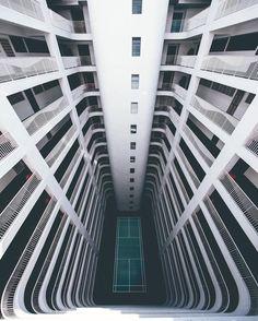 Photo : Yik Keat - Singapore