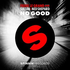 http://www.beatport.com/track/no-good-extended-mix/4476512