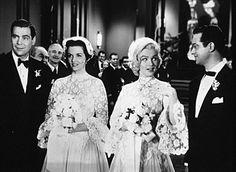 Marilyn Monroe - 1953 - in Gentlemen Prefer Blondes, as Lorelei Lee - with Jane Russell - movie still