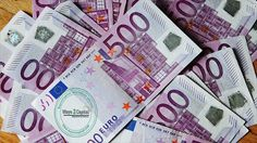 EURINR Sep futures opened marginally higher and prices consolidated in the range of 74.90 - 75.00 for most of the session while making an intraday high of 75.06