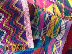 Tawi-Tawi Bajau Village At Banig, Weaving. Textile Pattern Design, Tapestry Design, Textile Patterns, Print Patterns, Philippines Culture, Filipino Culture, Filipino Tattoos, Indigenous Tribes, Textiles