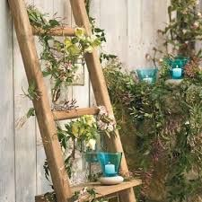 Decoración De Bodas Vintage - Decofilia.com | Bodas | Pinterest ... Vintage Gartenlaternen Von Etsy Bringen Einen Romantischen Hauch