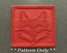 PATTERN for Crochet OWL for Baby Blanket door AuntSusansCloset