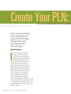 Educational Leadership - June 2013 - Page 20-21