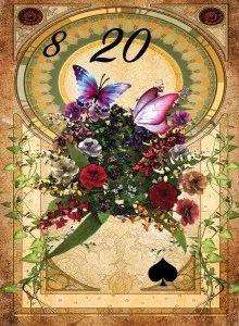 My Heart Aches, Floral Wreath, Birds, Wreaths, Watercolor, Decks, Artist, Pen And Wash, Floral Crown