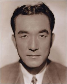 Old Asian Actors 54