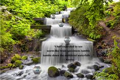 Are you ready to flow into the weekend? Sci Fi Authors, Hamburg Germany, Friday Feeling, Fresh Water, Science Fiction, Flow, Waterfall, Dreams, Books
