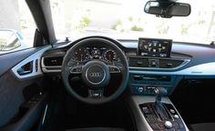 2013 Audi A7, Audi A6, Interior Wallpaper, Wallpaper S, Audi A7 Interior, Car Wallpapers, Dream Cars, Happenings, Number