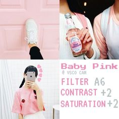 vsco-cam-filters-pink-instagram-feed-16