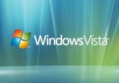 Windows Vista ultimate product key is normally used to activate the Windows Vista. You can easily activate your windows vista including all its features.