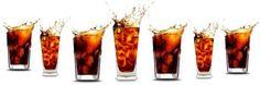अगर आप भी इंस्टेंट एनर्जी यानि उर्जा और ताजगी के लिए हेल्थ ड्रिंग, खास तौर पर एनर्जी ड्रिंक का प्रयोग करते हैं, तो सावधान हो जाइए। और जानकारी हेतु पढिये :