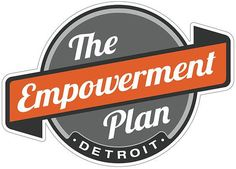 The Empowerment Plan – coats and jobs for homeless people