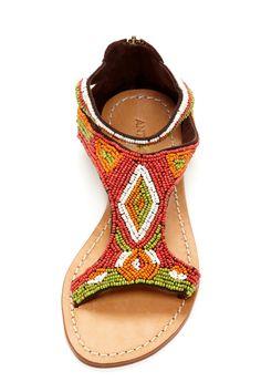 Antik Batik Rubra Sandal by Antik Batik on @nordstrom_rack