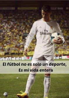 Cristiano Ronaldo, Mohamed Sala, Soccer Motivation, Neymar Jr, My Passion, Messi, Real Madrid, Football, Baseball Cards
