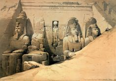 Visit the world of ancient Egypt and read about Egyptian Culture. Discover fascinating facts and information about Egyptian Culture. Interesting facts about Egyptian Culture, ideal for kids, research and schools. Old Egypt, Ancient Egypt, Ancient History, Memphis, Le Nil, Jean Leon, Egyptian Art, Egyptian Queen, Egyptian Symbols
