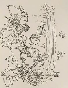 Cyy245(by bankota 萬小田 鄭硯允)