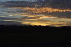 Sunrise Sunrise, Australia, Celestial, Outdoor, Outdoors, Outdoor Games, The Great Outdoors, Sunrises