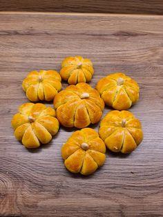 Pumpkin, Favorite Recipes, Diet, Vegetables, Food, Pumpkins, Essen, Vegetable Recipes, Meals