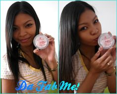 I took this photo for my Essence All About Matt! Fixing Compact Powder. Please read it in here http://dafabme.blogspot.com.tr/2014/06/essence-all-about-matt-fixing-compact.html