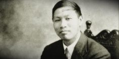 watchman nee | Search Results | Pioneer Library