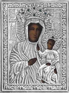 Google Image Result for http://www.outbackonline.net/Advent%2520Calendar/BlackMadonna.jpg