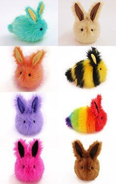 15% off Easter stuffed toys at www.fuzziggles.com use coupon code FUZYBUNY13 expires 3-23-2013