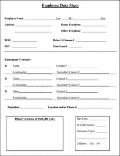 Daily Notes for Caregivers {with Free Printable Forms for ...