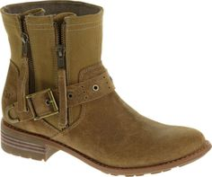 online retailer 8c035 a1e7c Check out this Saucony product Botas, Zapatos, Sandalia, Estilo,  Caballeros, Botas