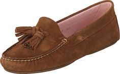 Pretty Ballerinas - 43174 Brown Men Dress, Dress Shoes, Pretty Ballerinas, Moccasins, Loafers Men, Oxford Shoes, June, Flats, Brown