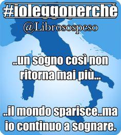 """Librerie del Libro sospeso - Google+ Regione Calabria lancia progetto """"Libro sospeso"""" - Gazzetta ... www.gazzettadelsud.it/news//.../Regione-Calabria--lancia-progetto-.html  Dal caffè ai libri, si diffonde la mania del """"sospeso"""" - Linkiesta www.linkiesta.it/caffe-pane-libro-sospeso        http://youtu.be/T0V06IIAUWI"""