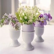 Our Top 10 Most-Pinned Spring Blooms - Martha Stewart Gardening
