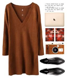 Autumn is my favourite season! What's yours? by chantellehofland on Polyvore featuring LØMO