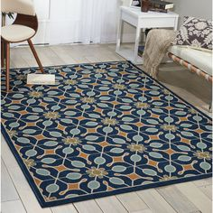 4' x 6', Outdoor Area Rugs : Free Shipping on orders over $45! Find the perfect area rug for your space from Overstock.com Your Online Home Decor Store! Get 5% in rewards with Club O!