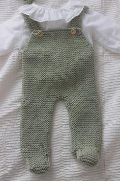 miniyo style: minipeto verde