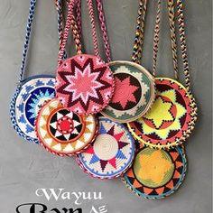 Free Crochet, Knit Crochet, Woolen Craft, Tapestry Crochet Patterns, Yarn Bag, Tapestry Bag, Newborn Crochet, Crochet Videos, Knitted Bags