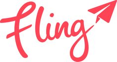 http://d33wubrfki0l68.cloudfront.net/images/53afeb4bdc4c170d355f718d9f38a963865a2062/projects-fling-logo-1024.png