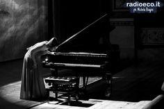 http://www.sns.it/scuola/attivitaculturali/concerti/annoincorso/leonoraarmellini/
