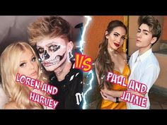 SHE'S SO HOT! LOREN GRAY *NEW* MUSICAL.LY COMPILATION *REACTION* 2017 MUST WATCH - YouTube