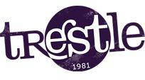 Trestle Theatre Company