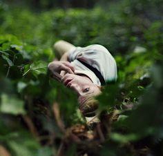 David Talley photography