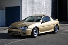 Mazda MX-3 Mazda Mx3, Japanese Cars, Jdm Cars, Classic Cars, Automobile, Cool Stuff, Cars, Blue Prints, Car