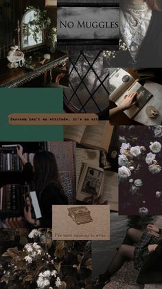 Slytherin Harry Potter, Slytherin Pride, Slytherin Aesthetic, Harry Potter Aesthetic, Hogwarts, Slytherin House, Cute Patterns Wallpaper, Cute Wallpaper Backgrounds, Pretty Wallpapers
