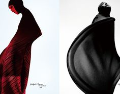 FEMINA CHINA 6th Anniversary Issue (May14) Fashion Edit