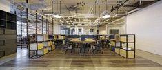 bbdo-office-design-17