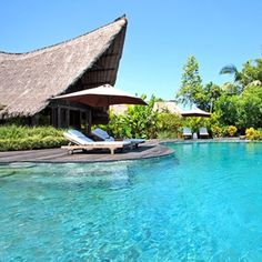 Search Inquiry Book Find your villa with us Visit www.geriabalivacation.com #luxurybali #villa #vacation #holiday #private #cultural #modern #bestrate #available