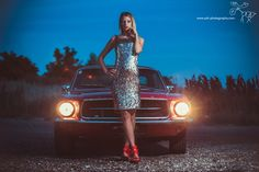 Soh Photography by Nataliya & Robert Melzer Sequin Skirt, Sequins, Skirts, Photography, Wedding, Fashion, Valentines Day Weddings, Moda, Fotografie