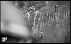 Glen Helen Wallpapers - Motocross - Racer X Online Motocross Racer, Wallpaper, Artwork, Motorbikes, Work Of Art, Wallpapers